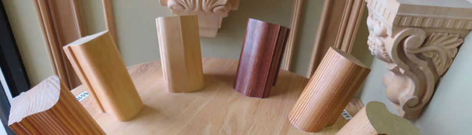 trim depot hardwoods and mouldings